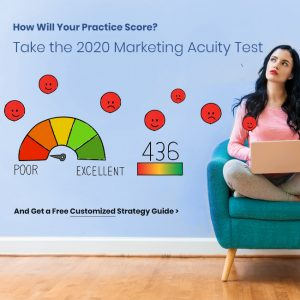 2020-test-free-guide-interstitial