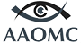 AAOMC - American Academy of Orthokeratology and Myopia Control