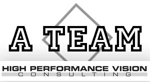 ATEam-logo
