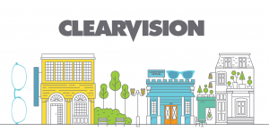 ClearVision Brand Cropped