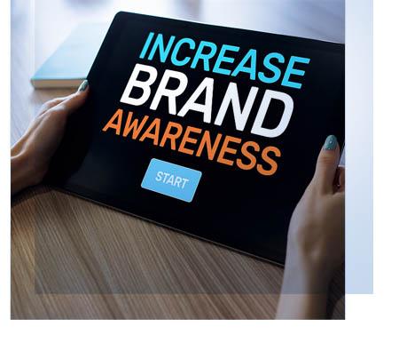 Column-Smaller-Images-Brands