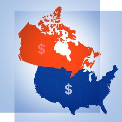 Column-Smaller-Images-Map-dollars copy