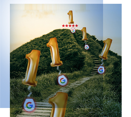 Column-Square-Smaller-GoogleRanking