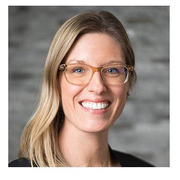 Dr.-Jennifer-Stewart-circle