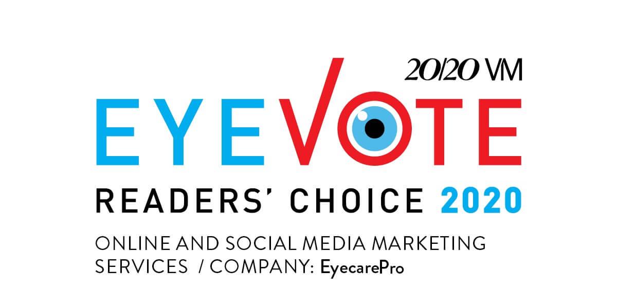 Eyecare Pro (1)