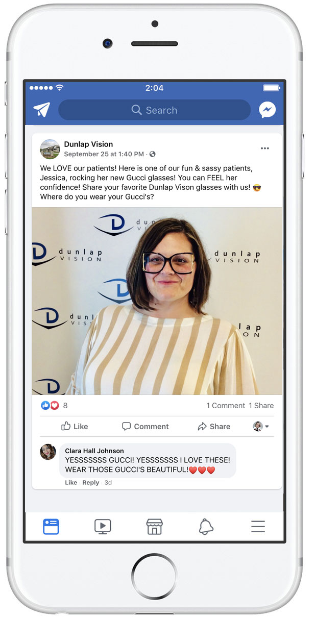 FB-infull-ll-mobile-Facebooklegacy