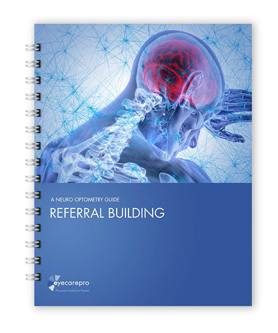 Folio-ebooks-Grid-NeuroReferral