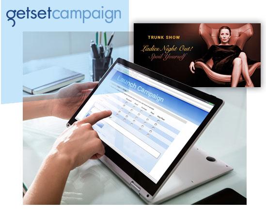 IMAGES GSP-Campaign-2