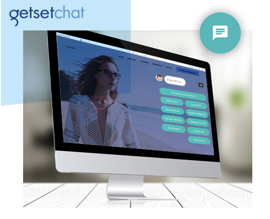IMAGES GSP-Chat