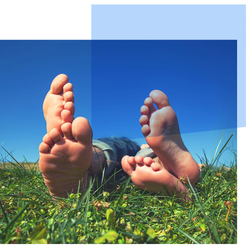 IMAGES Layered ODSite-feet-up
