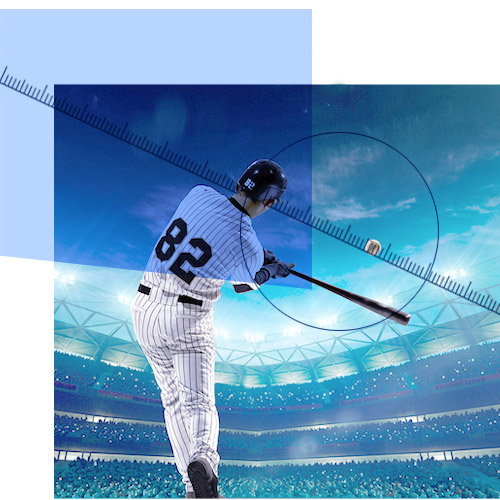 IMAGES-Layered-sports