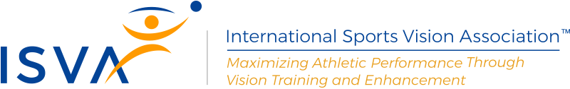 ISVA Large logo