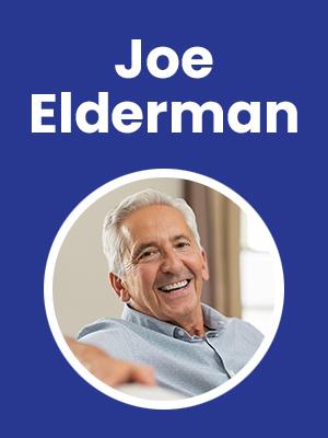Joe-Elderman