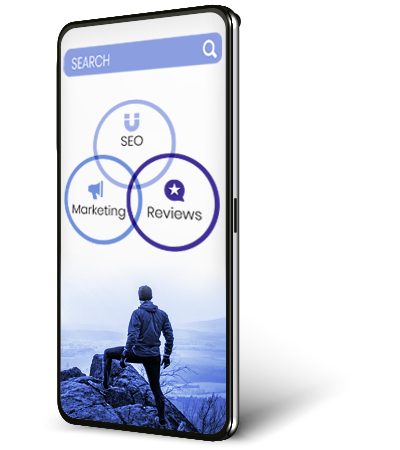ODLite-mobile