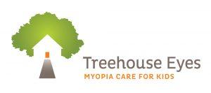 Treehouse_4c_gradient_horiz