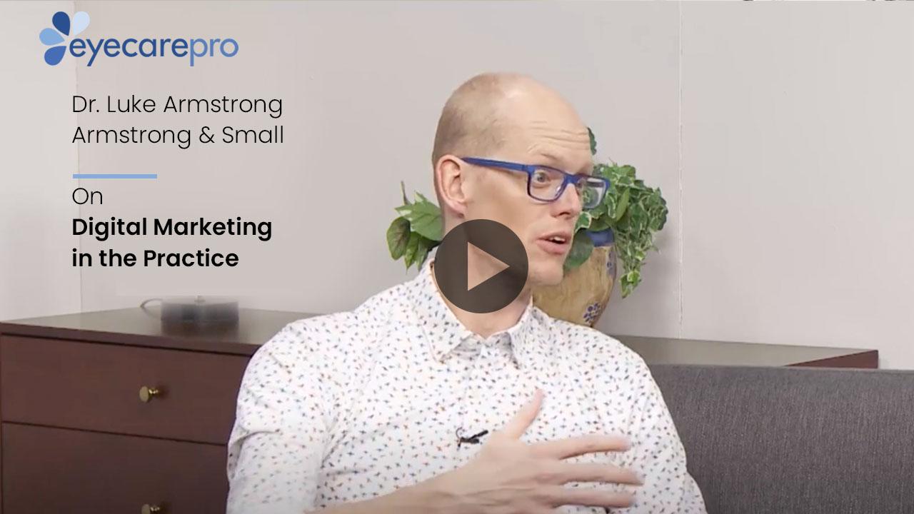 Video-Intros-Jobson