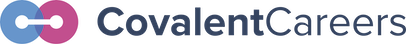 covalentcareers-logo