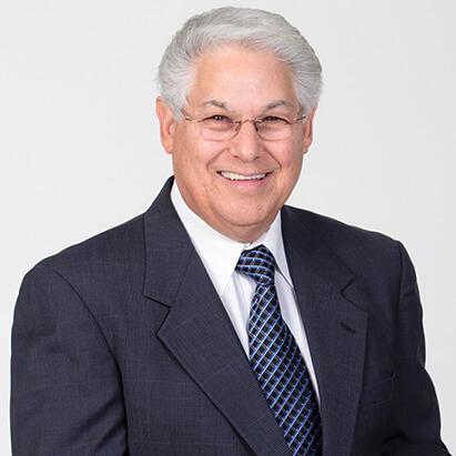 dr-shuldiner