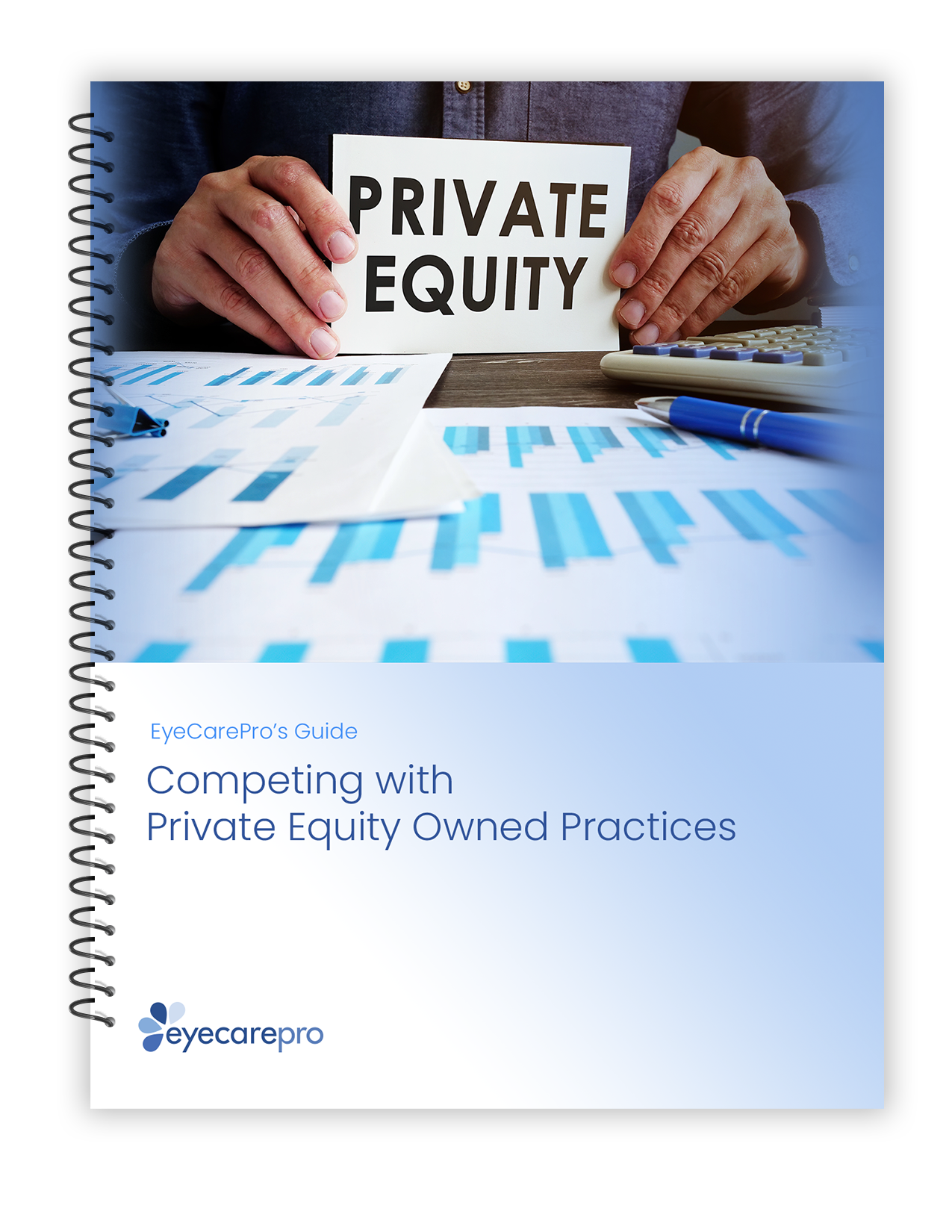 ebook-Copmeteing-with-private-Equity