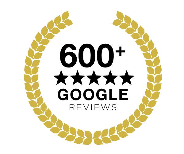googles-review-badge