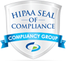 hipaa-seal-of-compliance