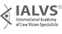 IALVS - International Accademy of Low Vision Specialists
