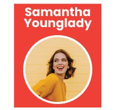 Samantha Youngllady Avatar
