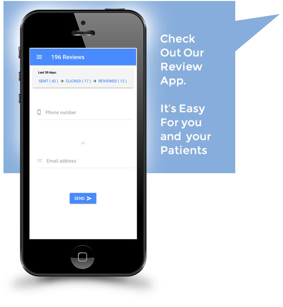 screenshot-review-app