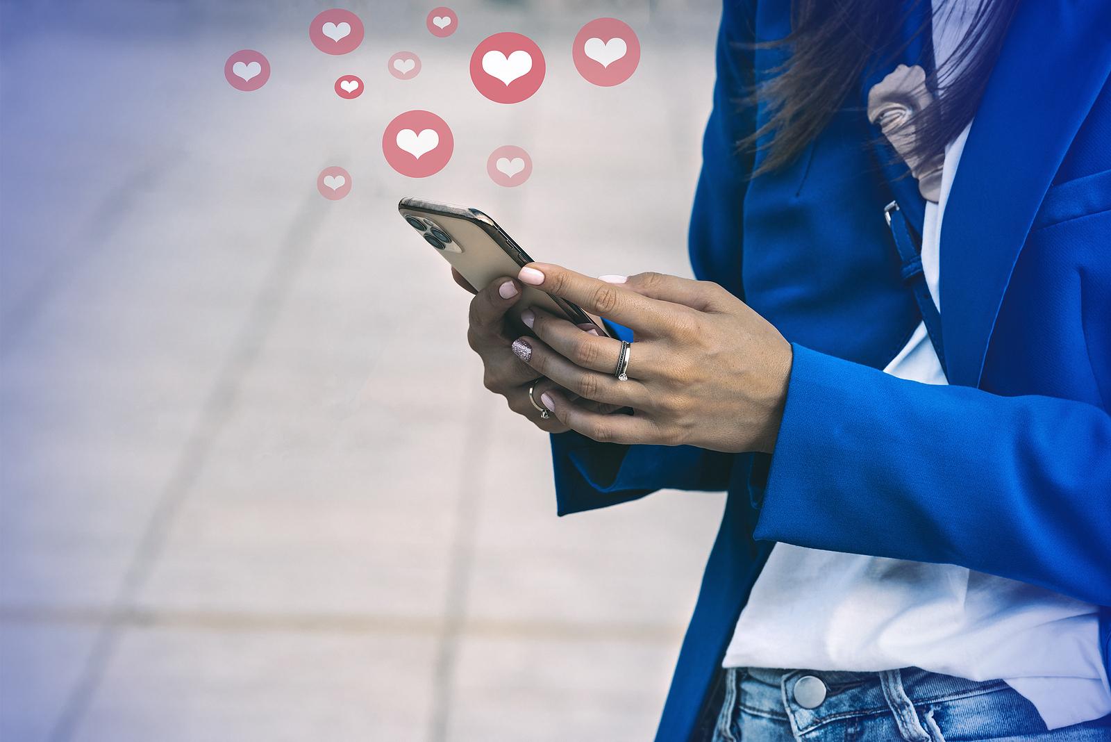 social-media-likes